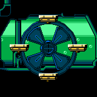 File:SpinningWheel.png